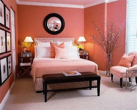 Nice Bedroom Paint Colors Bedroom Design