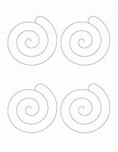 Cinnamon roll template for synonym rolls school ideas pinterest cinnamon cinnamon rolls for Synonym template