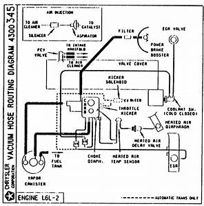 2006 59 Cummins Fuel Line Diagram