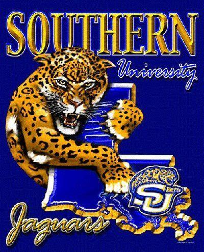 southern university education college university southern