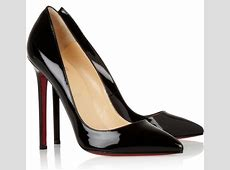 6 Timeless Shoes to Carry You Through Life New Article World