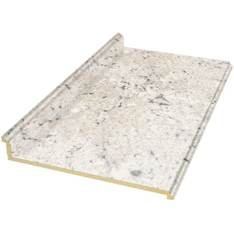shop vt dimensions formica 4 ft ouro romano etchings