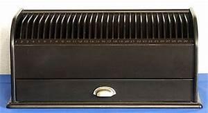 31 day slot black wooden bill letter organizer with With 31 slot wooden bill letter organizer with drawer