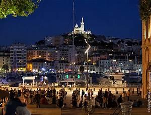 Livraison Marseille Nuit : une nuit marseille ~ Maxctalentgroup.com Avis de Voitures