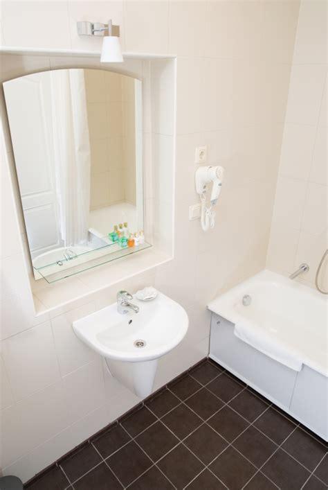 basement bathroom design ideas accessible basement bathroom ideas with and less