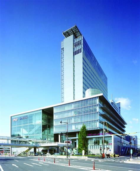 ana crowne plaza okayama updated  hotel reviews