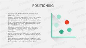 Stp Marketing Powerpoint Template