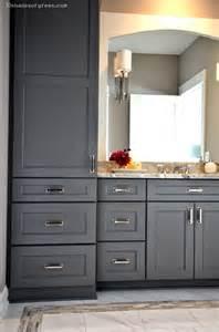 bathroom cabinets ideas photos best 10 bathroom cabinets ideas on bathrooms master bathrooms and master bath