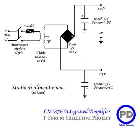 toroidal transformer wire identification diyaudio
