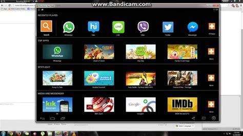 how to install whatsapp windows 7 8 xp vista youtube