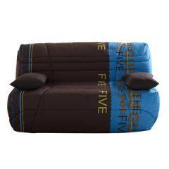 petit canap pour chambre petit canapé pour chambre d ado pi ti li