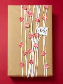 creative gift decoration wrapping ideas 11 family holiday