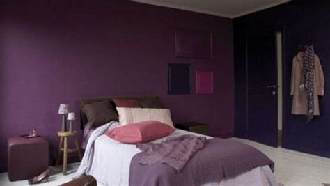 couleur feng shui chambre couleur chambre à coucher feng shui chambre à coucher