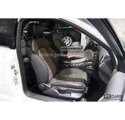 2010 Audi S3 S Tronic  Leather Xenon Guarantee