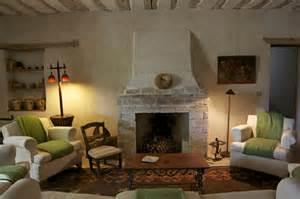 wohnzimmer deko landhausstil landhausstil deko traditionelles und klassisches trifft aufeinander