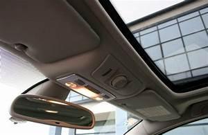 Nettoyer Sa Voiture : conseils pour nettoyer le plafond de sa voiture passion ~ Gottalentnigeria.com Avis de Voitures