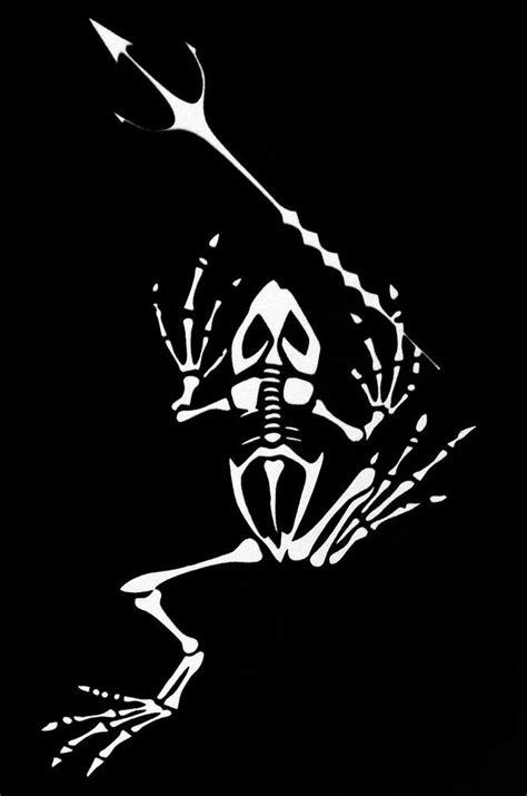 US NAVY SEAL FROGMAN | bfa | Navy seal tattoos, Seal tattoo, Navy seals