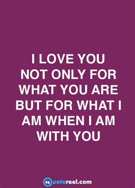 quotes  love hand picked text image quotes quotereel