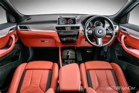 Review eksterior dan interior po.sumber alam mercedes benz oh 1526l sr2hd prime. 2020 Mercedes-AMG GLB 35 is RM 30k cheaper than 2019 BMW X2 M35i, but is it better?   Wapcar