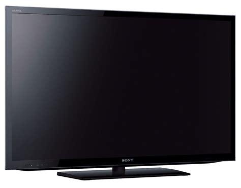 Sony Bravia Hx750 46-inch Internet Led Tv Review
