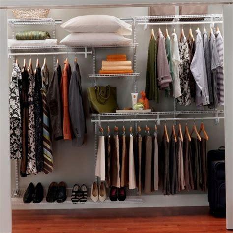 pre built closet cabinets dressers 2017 inspire design ready made closets ikea