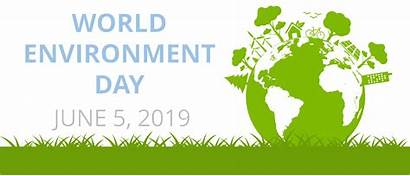 Environment Transparent Earth