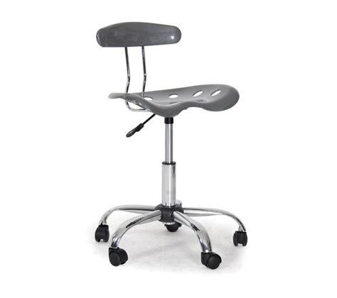 carrefour chaise bureau chaise de bureau a carrefour