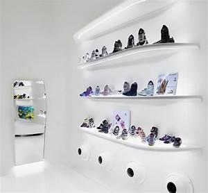 Sneaker Shop München : dear design mini munich kids store in barcelona ~ Watch28wear.com Haus und Dekorationen