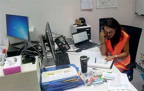 swiss center for emergency and disaster pharmacy sedip