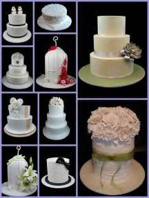 wedding cake design ideas wedding cakes inspired by