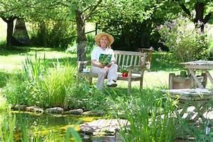 Buch Garten Anlegen : wie lege ich einen bachlauf an ~ Sanjose-hotels-ca.com Haus und Dekorationen