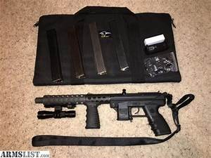 ARMSLIST - For Sale/Trade: Full Size Tec 9 Bundle (Rare ...