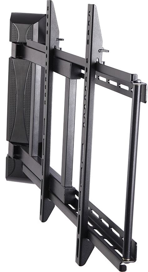 remote tv mount oem odm wall mount motorized tv mounts with remote controller buy tv wall mounts motorized tv