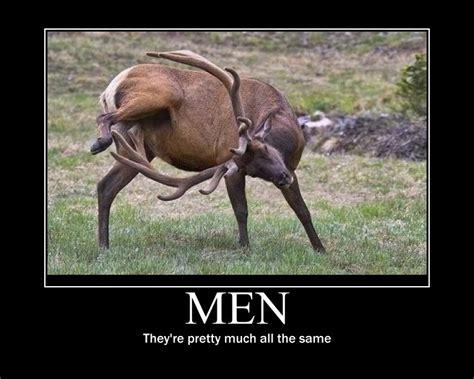 Alle männer sind gleich