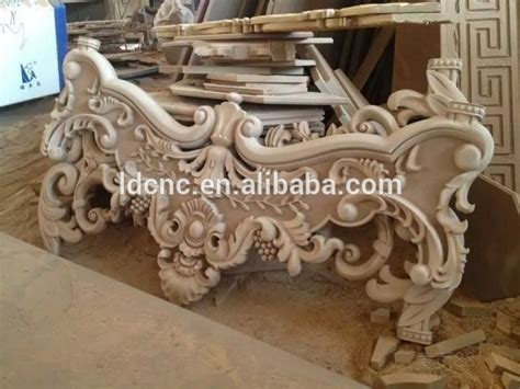 hot sales good price  cnc router cnc wood carving