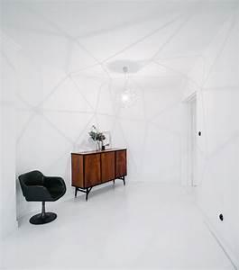 Skandinavisch Einrichten Shop : homestory im blog wohnen im skandi stil ~ Lizthompson.info Haus und Dekorationen