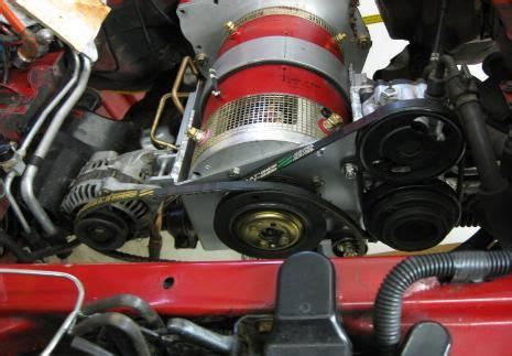 Electric Motor Conversion by Image Result For Electric Car Conversion All Technical