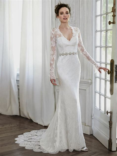40 Gorgeous Lace Sleeve Wedding Dresses  The Best Wedding. Lace Wedding Dress Justin Alexander. Modest Princess Wedding Dresses. Sweetheart Wedding Gowns Pictures. Wedding Gowns Informal. Winter Wedding Dress Alternatives. Tea Length Wedding Dresses Hull. Wedding Dresses 2016 Tanzania. Plus Size Wedding Dresses West Yorkshire