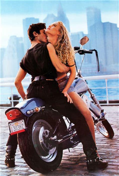 bike kiss kisses myniceprofilecom