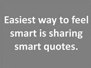 SARCASTIC QUOTES AND SAYINGS ABOUT LIFE image quotes at ...