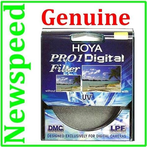 Hoya 40 5mm Pro1 40 5mm genuine hoya pro1 digital end 7 28 2020 3 33 pm
