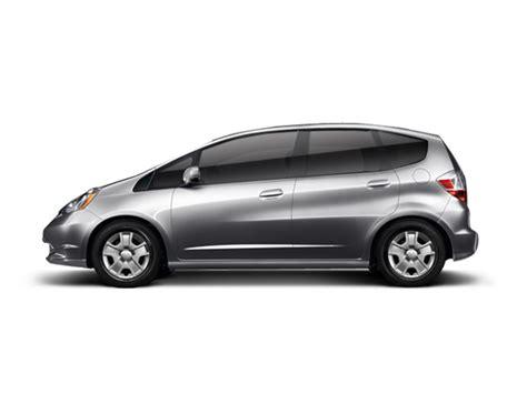 2013 Honda Fit Weight 2013 honda fit specifications car specs auto123