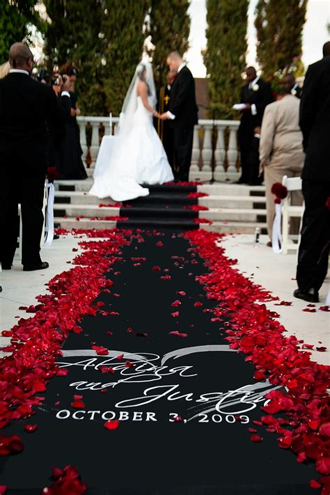 black and red wedding ideas wedding ideas wedding