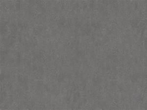 Linoleum Pvc Unterschied : linoleum laminat swalif ~ Markanthonyermac.com Haus und Dekorationen