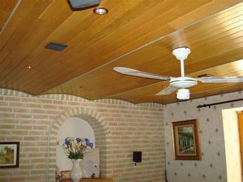 faire un plafond en pvc avis sur ossature pour lambris pvc au plafond