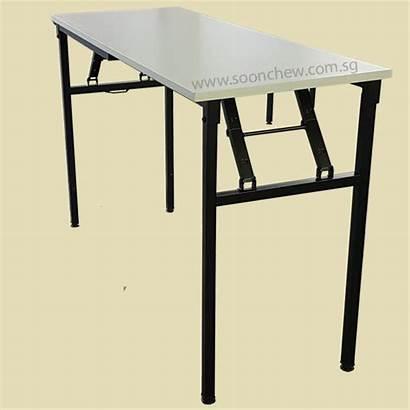 Folding Tables Foldable Singapore