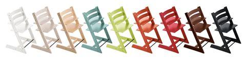 reims bureau virtuel chaise haute bebe tripp trapp 28 images best 25 chaise