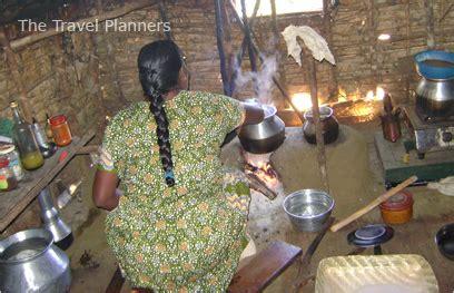 kerala village  kerala travel guide kerala backwaters