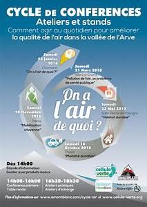 Certificat Qualité De L Air Toulouse : projet on l 39 air de quoi ~ Medecine-chirurgie-esthetiques.com Avis de Voitures