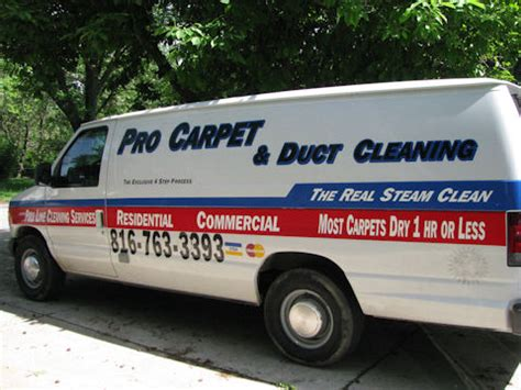 sofa cleaning kansas city carpet cleaning gladstone mo www redglobalmx org
